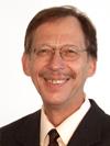 Ing. <b>Steffen Klemm</b> - 0009