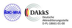 Zertifizierungsstelle für die werkseigene Produktionskontrolle gemäß Anhang V Nr. 2.(2.) Verordnung (EU) Nr. 305/2011