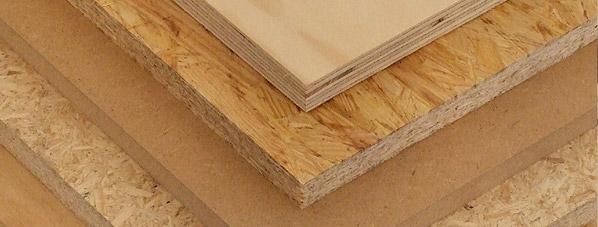 Holz_Holzwerkstoffe_Holzkonstruktionen-1